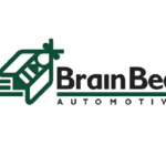 brainbee-logo.png