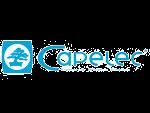 capelec-logo.png