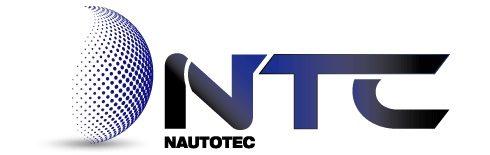 Nautotec