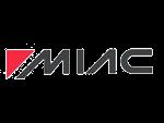 miac-logo.png